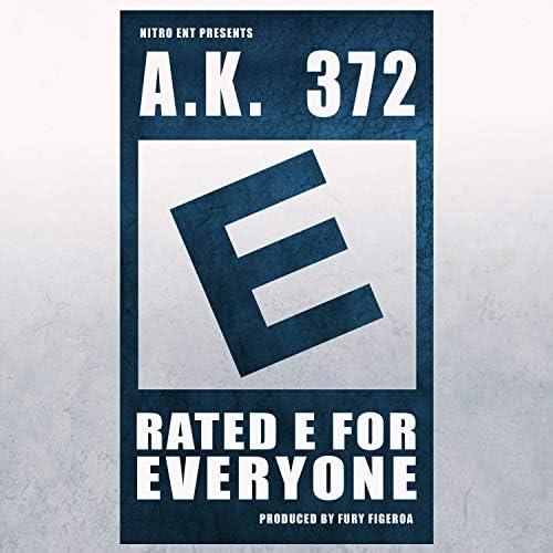 A.K. 372