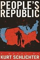 People's Republic (Kelly Turnbull)
