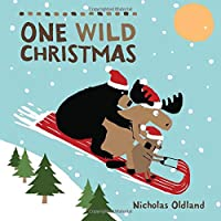 One Wild Christmas (Life in the Wild)