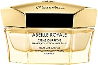 Guerlain Abeille Royale Rich Day Cream, 1.6 Ounce