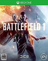 バトルフィールド 1 - XboxOne