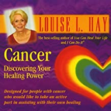 Best louise hay cancer cd Reviews