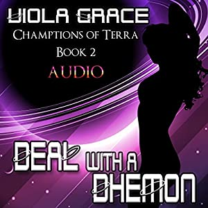 Free download deal with a dhemon champions of terra by viola grace deal with a dhemon champions of terra by viola grace ebook fandeluxe Gallery