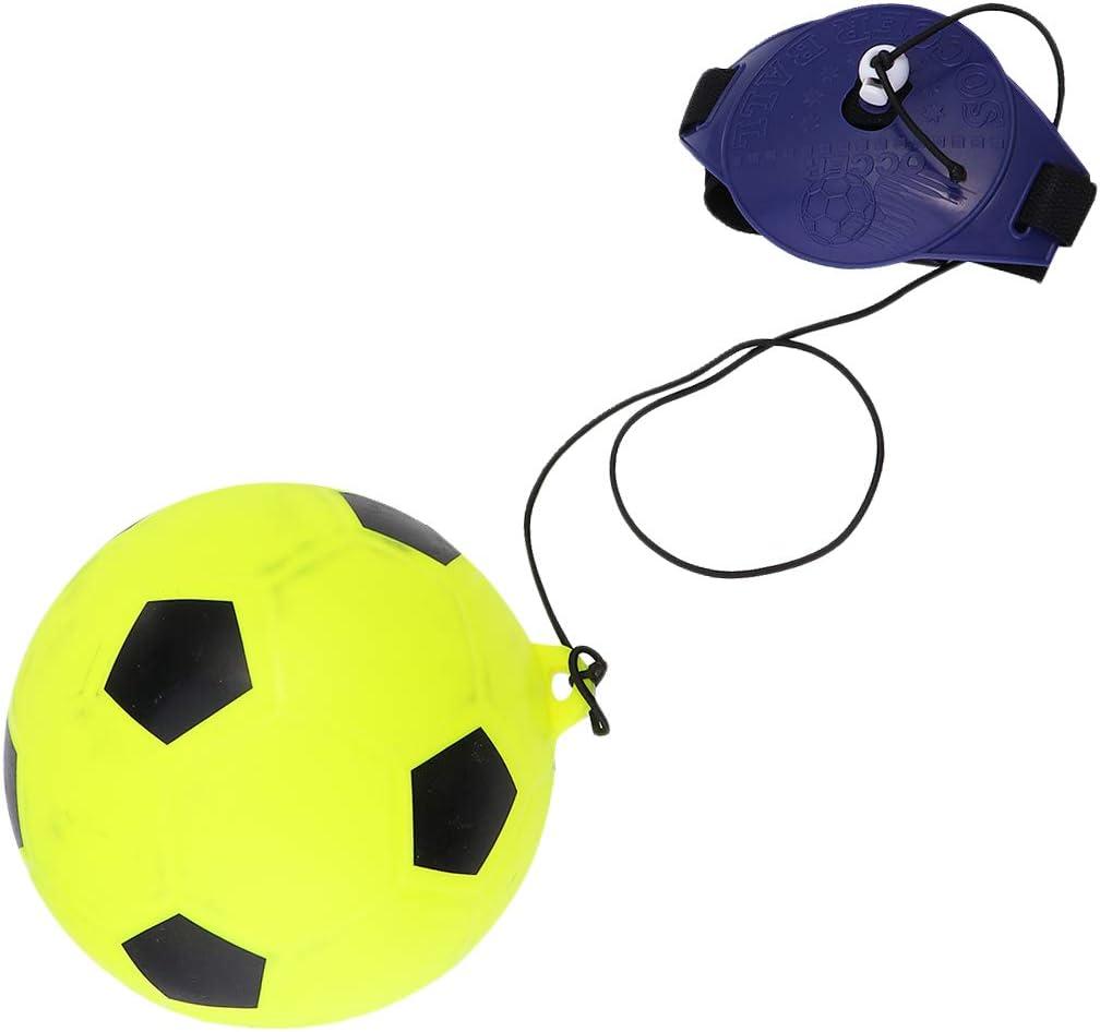Novelty Toy Set1 In a popularity Set Parachute Umbrella Ranking TOP15 Rainbow Kindergarten