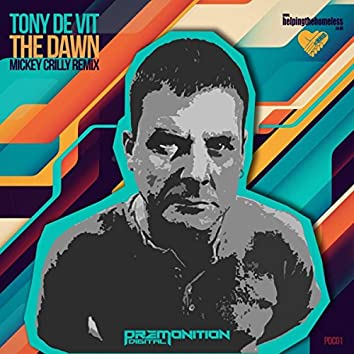 The Dawn (Mickey Crilly Remix)