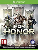 For Honor - [Xbox one] - [AT-PEGI]