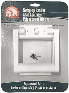Igloo 21023 25-72-Quart Cooler Handle