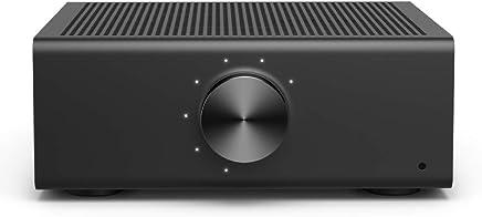 Echo Amp