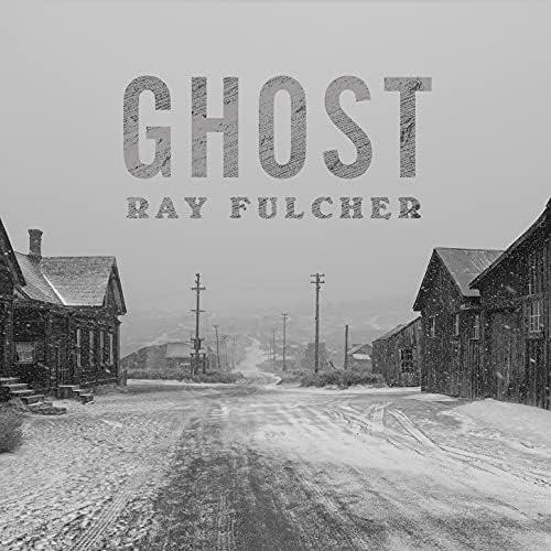 Ray Fulcher