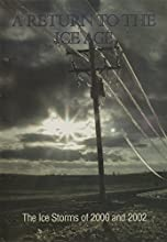 Oklahoma: The Ice Storms of 2000 and 2002