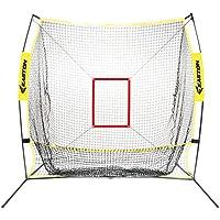 EASTON XLP Baseball Softball Pitching and Batting Catch Net