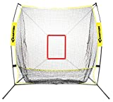 Easton 7 Foot XLP NET | Baseball Softball