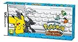 Apprends avec Pokémon : à la conquête du clavier [Importación francesa]