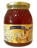 Hijas Del Sol Miel Tomillo - 1000 gr