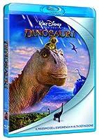 Dinosauri (Disney) [Italian Edition]