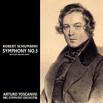 Schumann: Symphony No. 3 in E-Flat Major, Op. 97