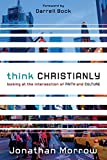 0310328659 Think Christianly