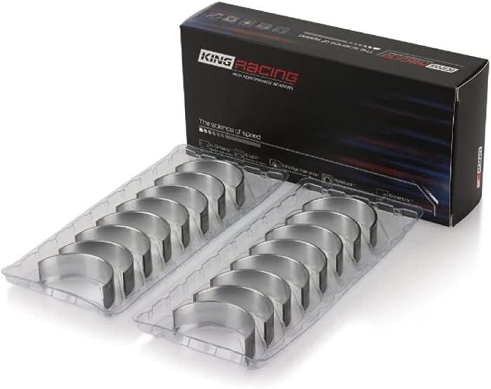 The Best Sbc Cevitte 77 Hp 0010 Rod Bearings