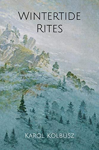 Wintertide Rites