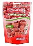 Miguelañez Doypack Ladrillo Pica - Paquete de 12 x 165 gr - Total: 1980 gr