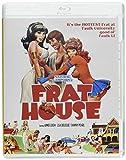 Frat House [USA] [Blu-ray]