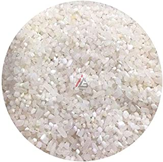 Broken White Rice - 5 kg