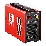 Zoom IMG-1 stamos germany s mma 250