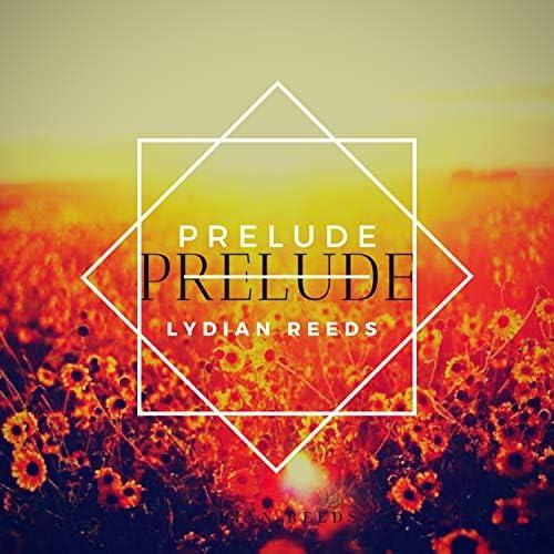 Lydian Reeds