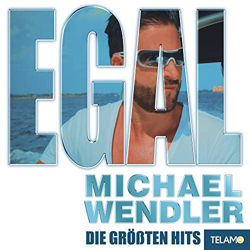 EGAL - Die größten Hits