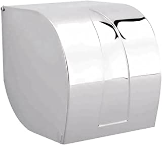 Best toilet paper cover holder Reviews