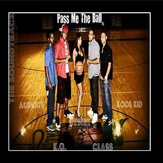 Pass Me The Ball, Pass 1