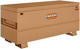 KNAACK 2060 Classic Chest, 60