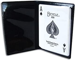 Best three card magic trick Reviews