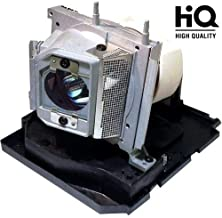 Rembam 20-01032-20 Premium Quality Replacement Projector Lamp with Housing for SmartBoard Unifi 55/Unifi 65/UF55/UF65 Projectors