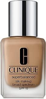 Best clinique superbalanced silk makeup Reviews