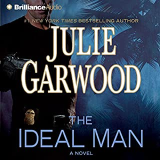 The Ideal Man     A Novel              Written by:                                                                                                                                 Julie Garwood                               Narrated by:                                                                                                                                 Christina Traister                      Length: 5 hrs and 18 mins     Not rated yet     Overall 0.0