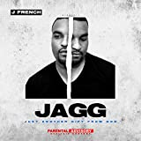 JAGG (Just Another Gift From God) [Explicit]