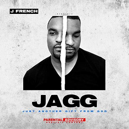 J French