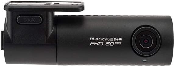BlackVue DR590W-1CH Full HD Dashcam 60FPS Sony Starvis Sensor WiFi (32GB)