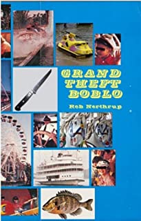 Grand Theft Boblo