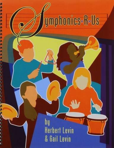 Levin, H:  Symphonics R Us
