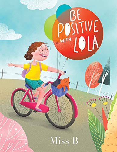Be Positive with Lol