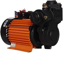 Usha 1Hp Sp Mini Monoblock 2557 Water Pump (Orange)