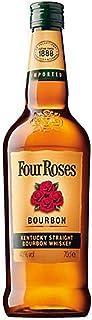 Four Roses Bourbon-Whiskey 70cl