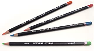 Chinese White Drawing Pencil