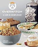 Overwatch - Le livre de cuisine officiel