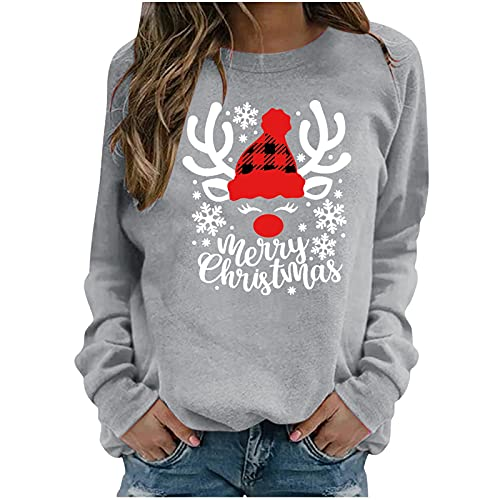 Women Tunic Cardign Tees Pullovers Blouses Drawstring Blouses Tshirt Button Linen Zipper Hoodies Plus Size Tops Blouses Women Tops Tunic Deep V Neck Lace Embroidery Colorful Floral Printed