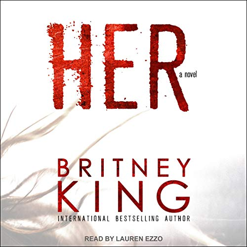 HER cover art
