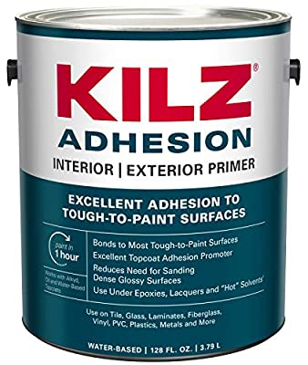 10 Best Drywall Primer Reviews For New Drywall 2020