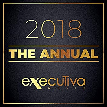 Executiva Music 2018: The Annual